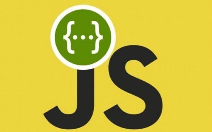 JavaScript网页特效实例教程资料免费下载
