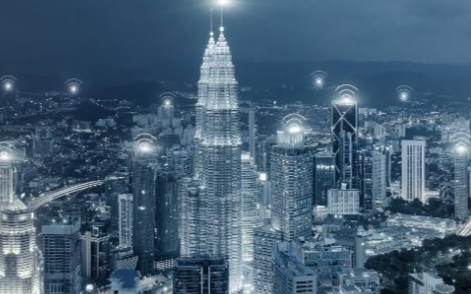 LI-FI技术落地,LED或将成为下一代的网络中继器