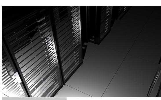 数据中心各种冷却技术应该如何应用与发展
