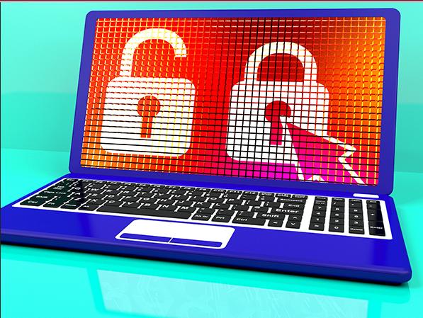 互联网时代的网络安全有多重要