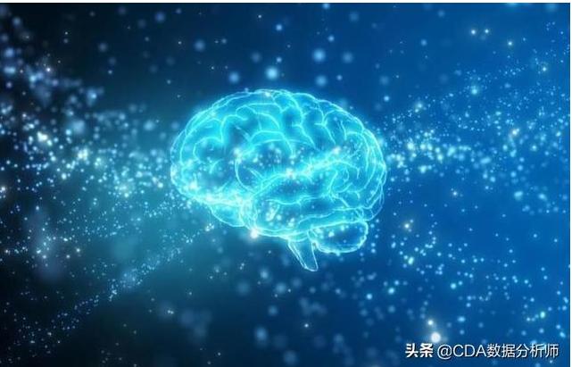 2020的AI的七个发展趋势你都知道吗