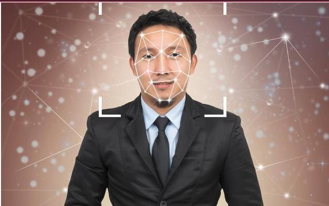 人脸识别应用需要怎样的法制来约束