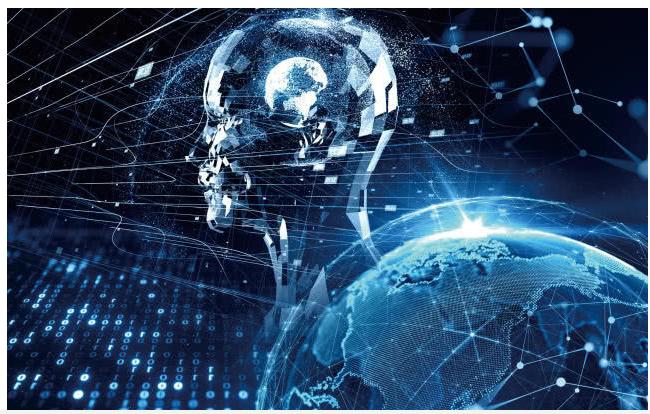 人工智能和机器学习对组织存在什么影响