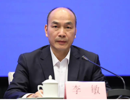 广东省将在2020年里深入推进5G+工业互联网应用