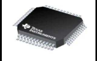 德州儀器推出新型LED矩陣管理器件 實現全動態自適應照明解決方案