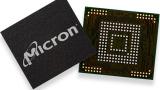 美光量产128层3D NAND闪存;小米授出3674万¤股奖励股份…