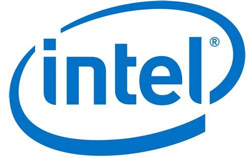 英特尔宣布将停产一部分芯片组