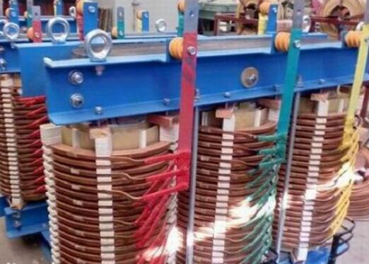 电机空载电流影响因素_减小电机空载电流的方法