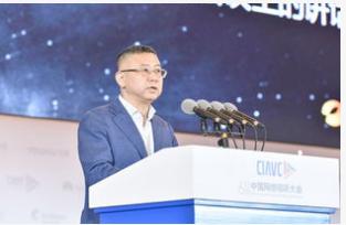 湖南广播电视台总局实验室已正式启动了5G NR广...