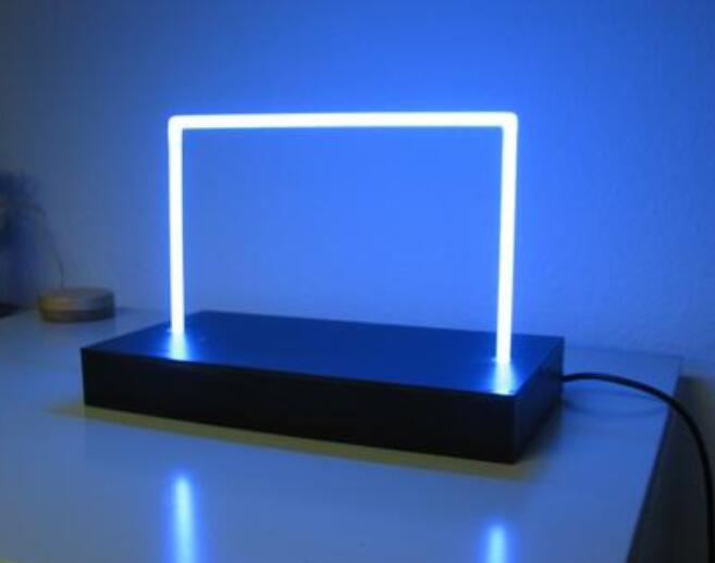 led背光是什么屏幕_LED背光與OLED的區別