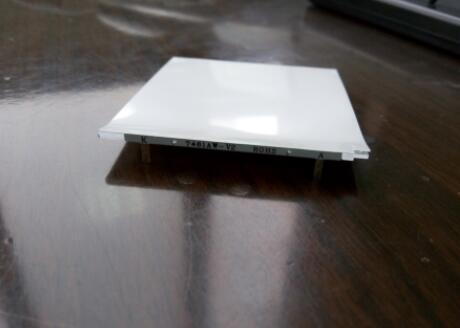 led背光电压一般是多少_ccfl背光与led背光哪个好