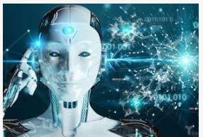新人工智能技术的大规模商业化应用将会如何影响全球...