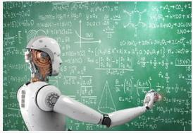 为什么说人工智能写作对文学是一种挑战