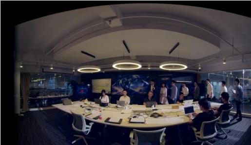 体验型消费下的VR电影未来将会如何发展