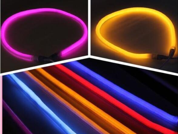 led燈帶的壽命是多少年(nian)_影響(xiang)LED燈帶壽命因素