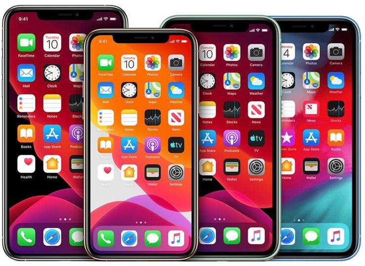 PCB供应商否认苹果iPhone 12会延期