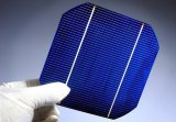 First Solar表示全球光伏組件工(gong)廠仍在生產中