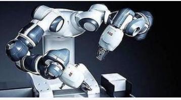疫情过后工业机器人将会迎来新的发展机会