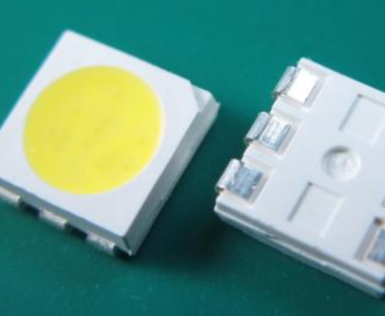 艾笛森今年(nian)鎖定(ding)LED模塊(kuai) 預(yu)期今年(nian)能挹(yi)注營運表現