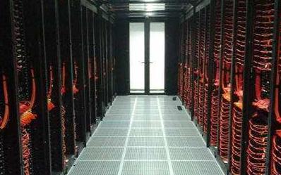 信息时代下,云服务器是如何保障数据安全的