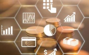 如何用大数据为保险业的改革和发展保驾护航
