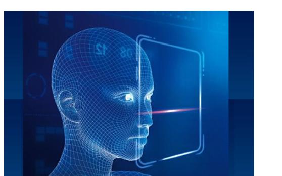 什么是人脸识别?如何使用10行代码实现人脸识别