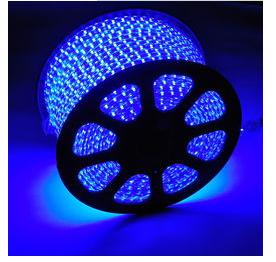 LED照明控制系统需要哪一些传感器