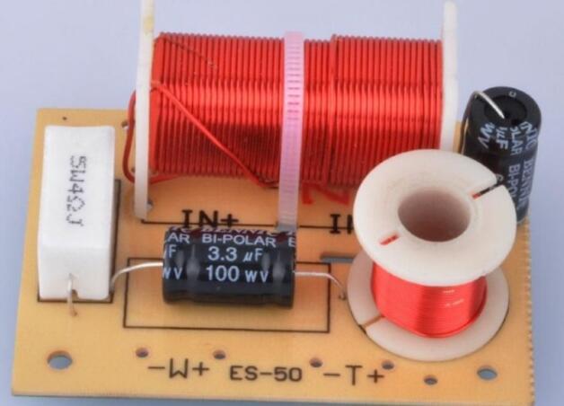 音箱分频器有什么作用和好处_音箱分频器对音质作用
