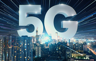 中国联通宣布完成2020年智能城域网核心汇聚设备...