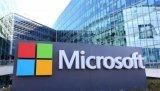 微软的程序,允许潜在客户尝试一个表面集线器30天