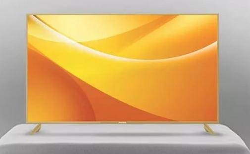 OLED和量子點技術在液晶電視市場仍占據著重要的優勢