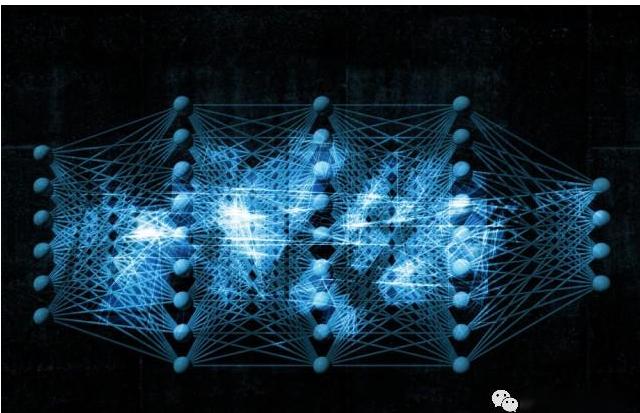 神经网络如何助力人工智能算法