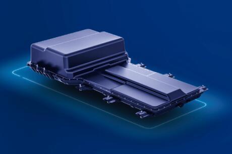 三元锂电池的三元指的是什么_三元锂电池的前景