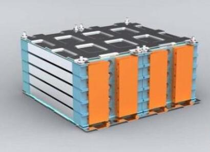 三元锂电池的正确充电_三元锂电池最佳充电电流
