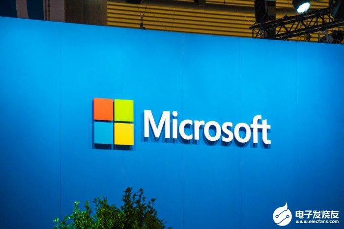 微软宣布将不再投资第三方面部识别公司 曾因投资以色列初创公司AnyVision引发争议