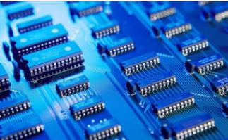 PCB板用各种高密度芯片封装工艺操你啦日日操解析