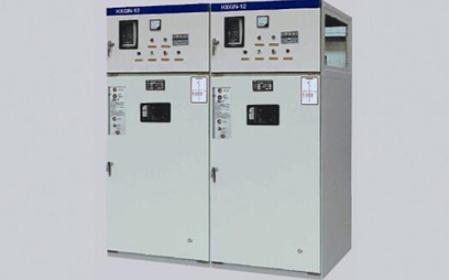 高壓電氣設備(bei)試(shi)驗方法的第二版(ban)PDF電子書免費(fei)下載