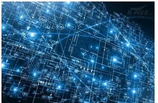 人工智能产业如何实现转型