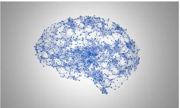 大脑活动可以利用人工智能来变成文本?