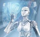 Google推出AI平台-构建运行和管理ML项目的端到端平台