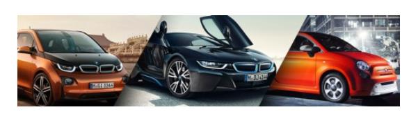 三星汽车固态电池技术获得突破 掌握新能源汽车领域发展先机