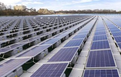 阿特斯公布2019年第四季度及全年財務報告 預計2020年全年組件出貨量約10 GW -12 GW