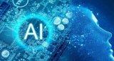 人工智能正在改变我们与技术互动的方式