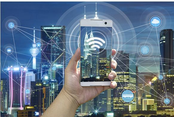 物联网将会如何影响家电产业的发展