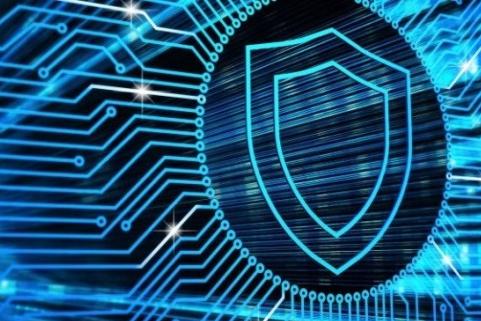 企业组织还需要解决物联网的十大安全风险