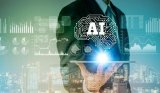 阿里巴巴云为冠状病毒医疗提供人工智能平台