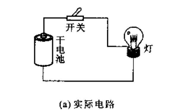 电路分析基础第四版PDF电子书