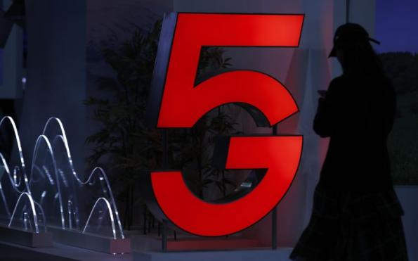 芬兰Elisa电信展示多项5G新应用
