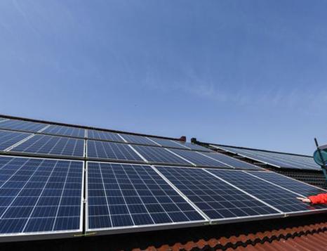 澳大利亞政府為太陽能聚光和水力儲熱試點項目提供可行性研究資金 有望在今年年底前準備完成