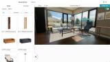 宜家收购Geomagical Labs 拟使用AI成像技术增强房间可视化效果